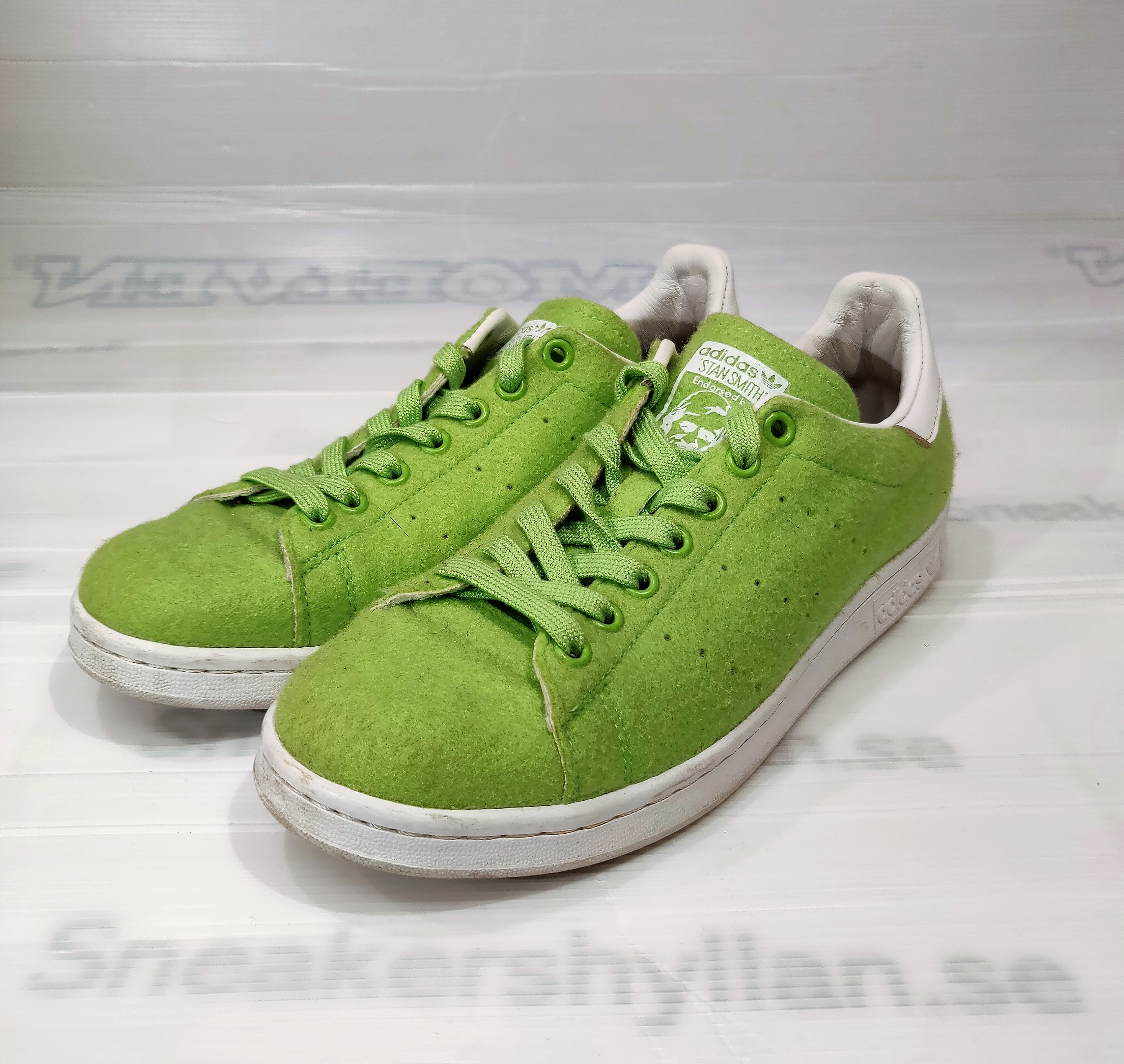 Adidas Stan Smith Tennis Shoe