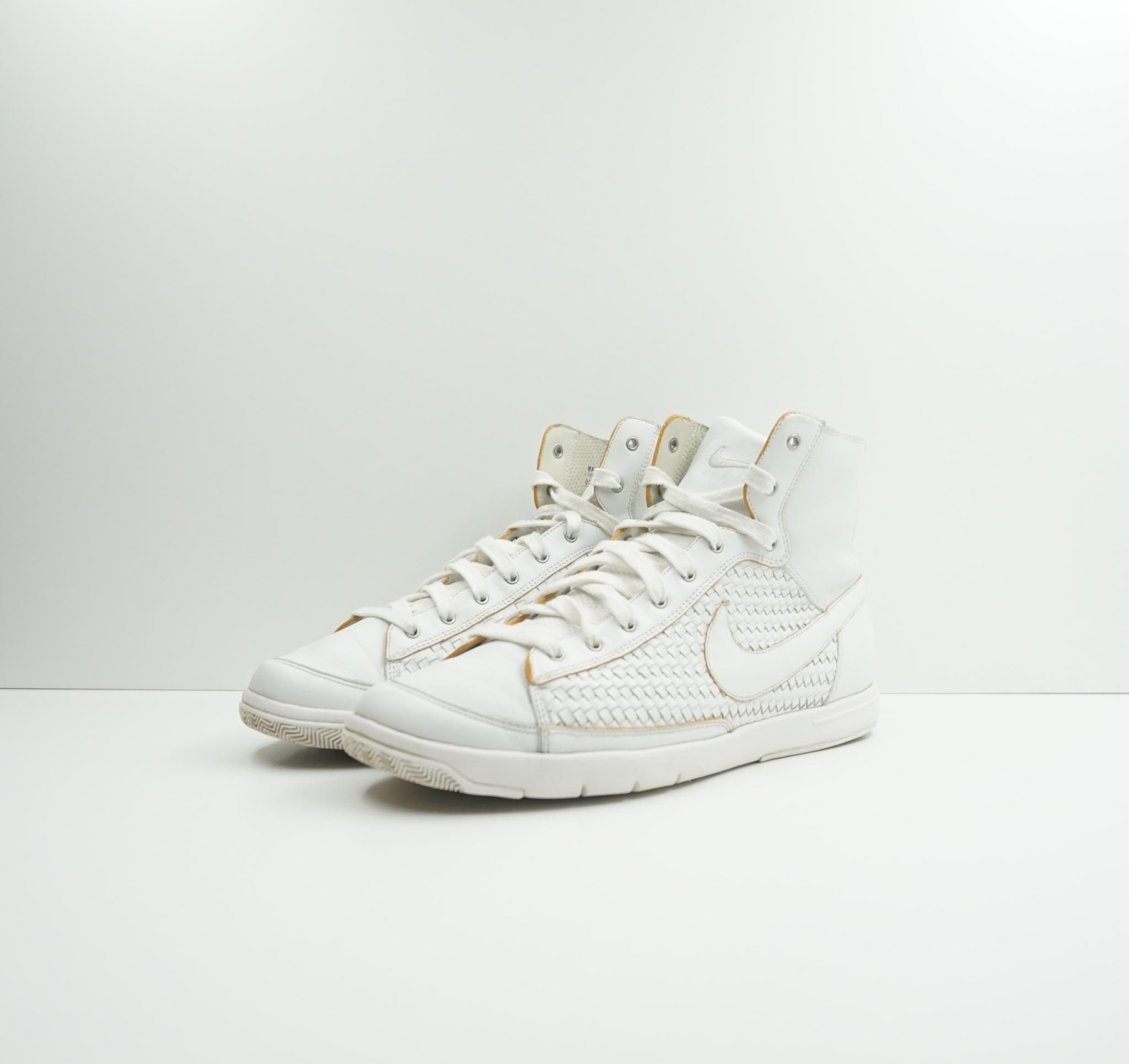 Nike Zoom Blazer (W)