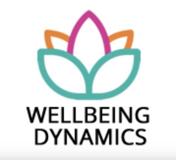 Wellbeing Dynamics