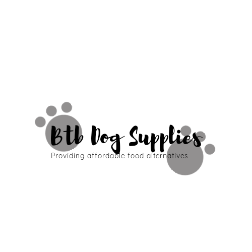Btb Dog Supplies
