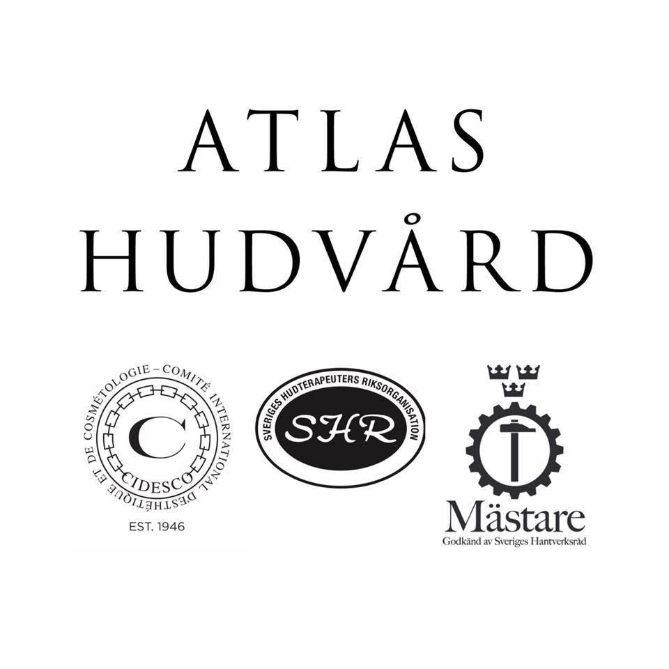 Atlas Hudvård