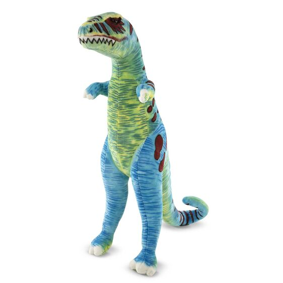 T-Rex XXL Melissa and Doug