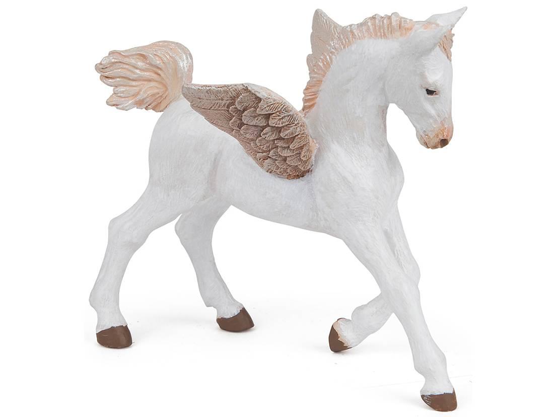 Pegasus Föl