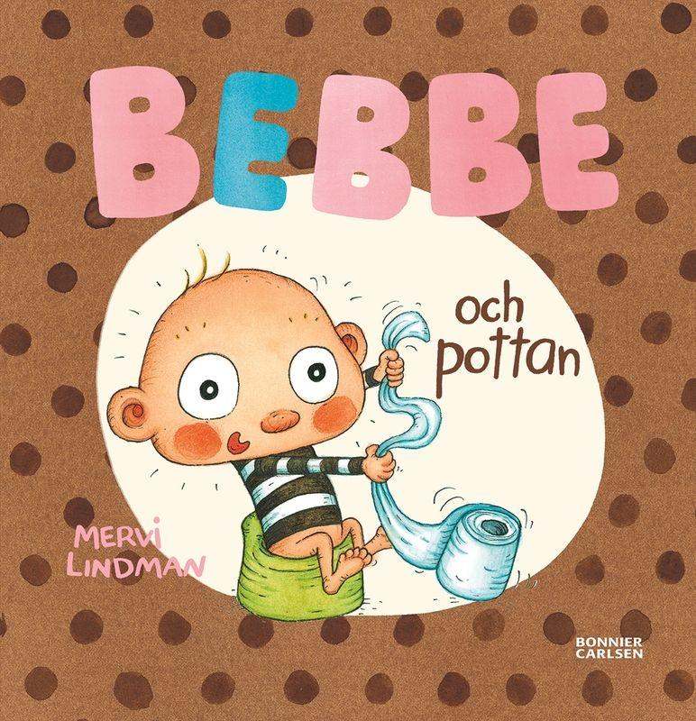 Bebbe och pottan