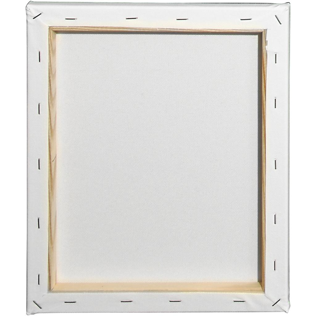 Artistline Canvas 24 x30 cm 1 st