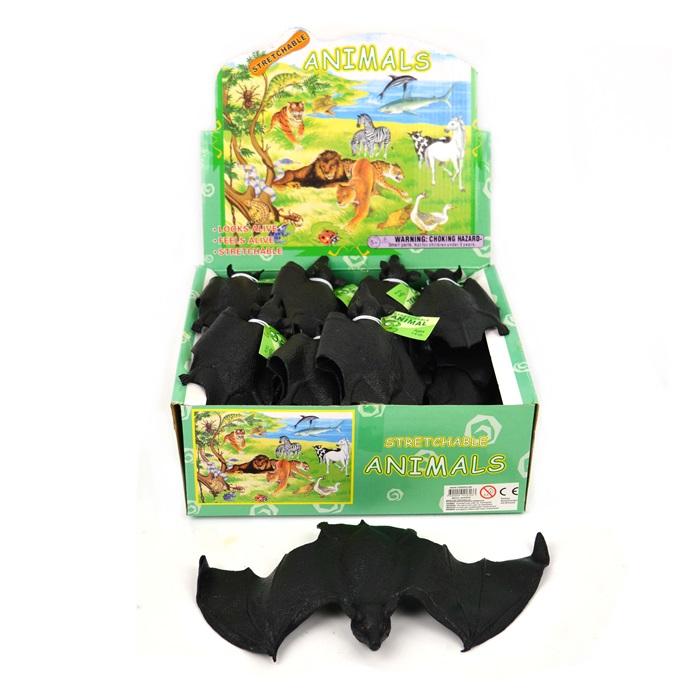 Bat Strechable 15 cm 1st
