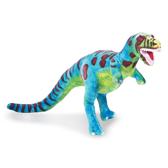 T-Rex Melissa and Doug