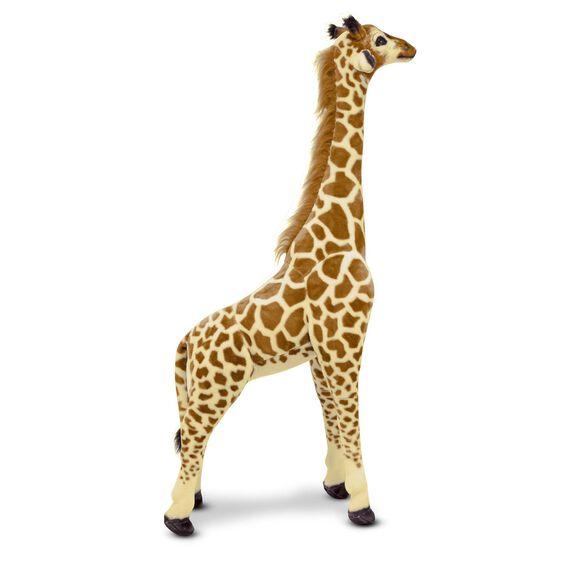 Giraff XL Melissa and Doug