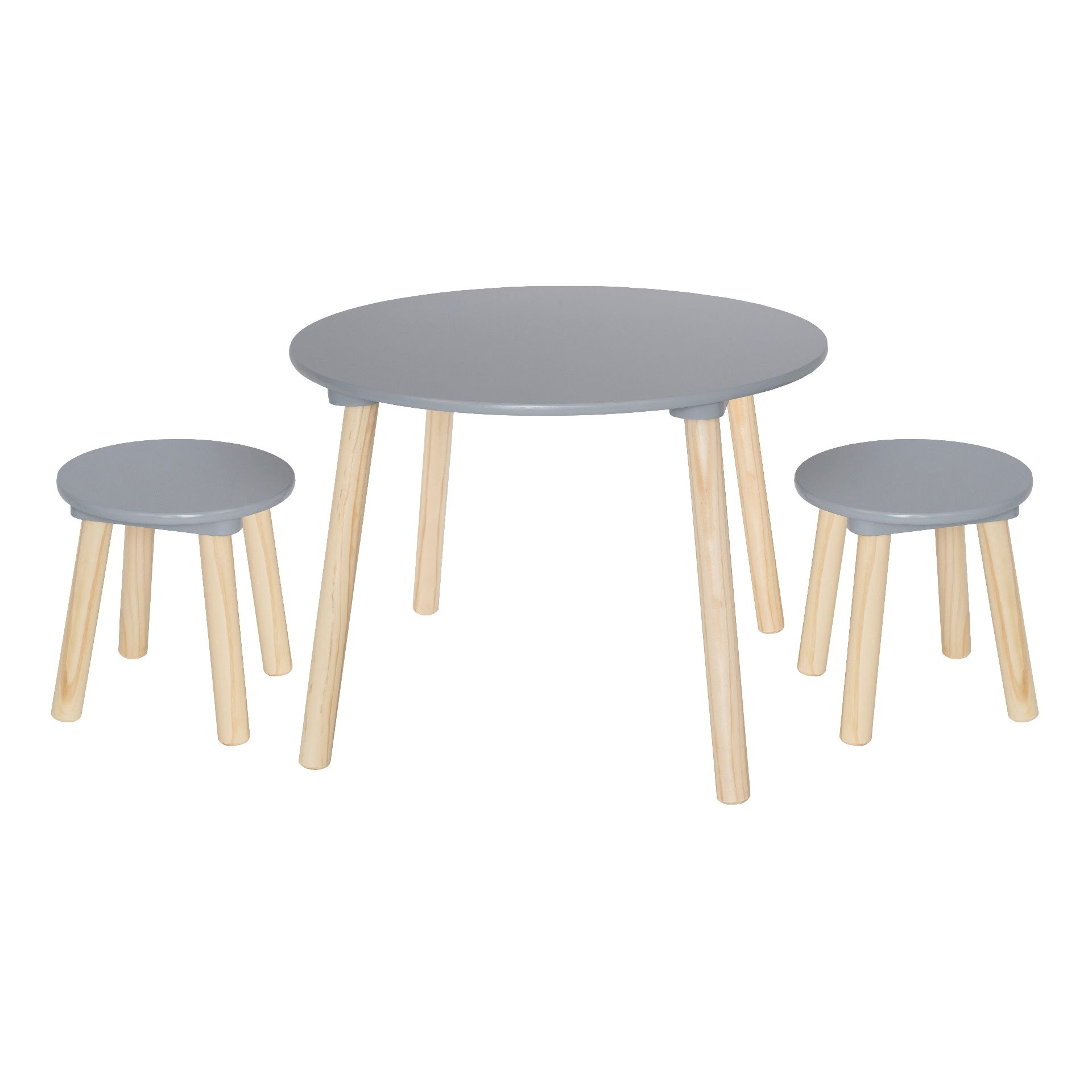 Bord och pallar Jabadabado