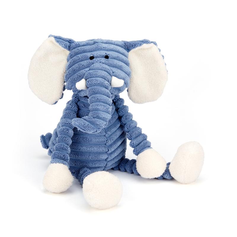 Baby Elephant - Jellycat