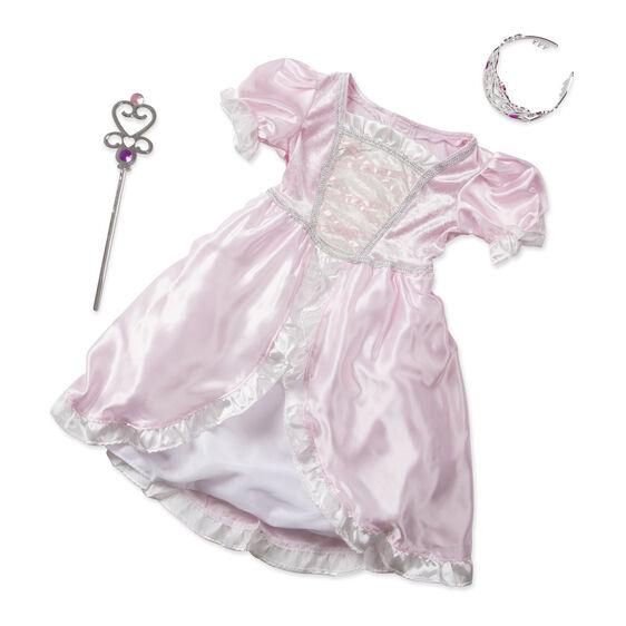 Prinsesskläder Melissa & Doug