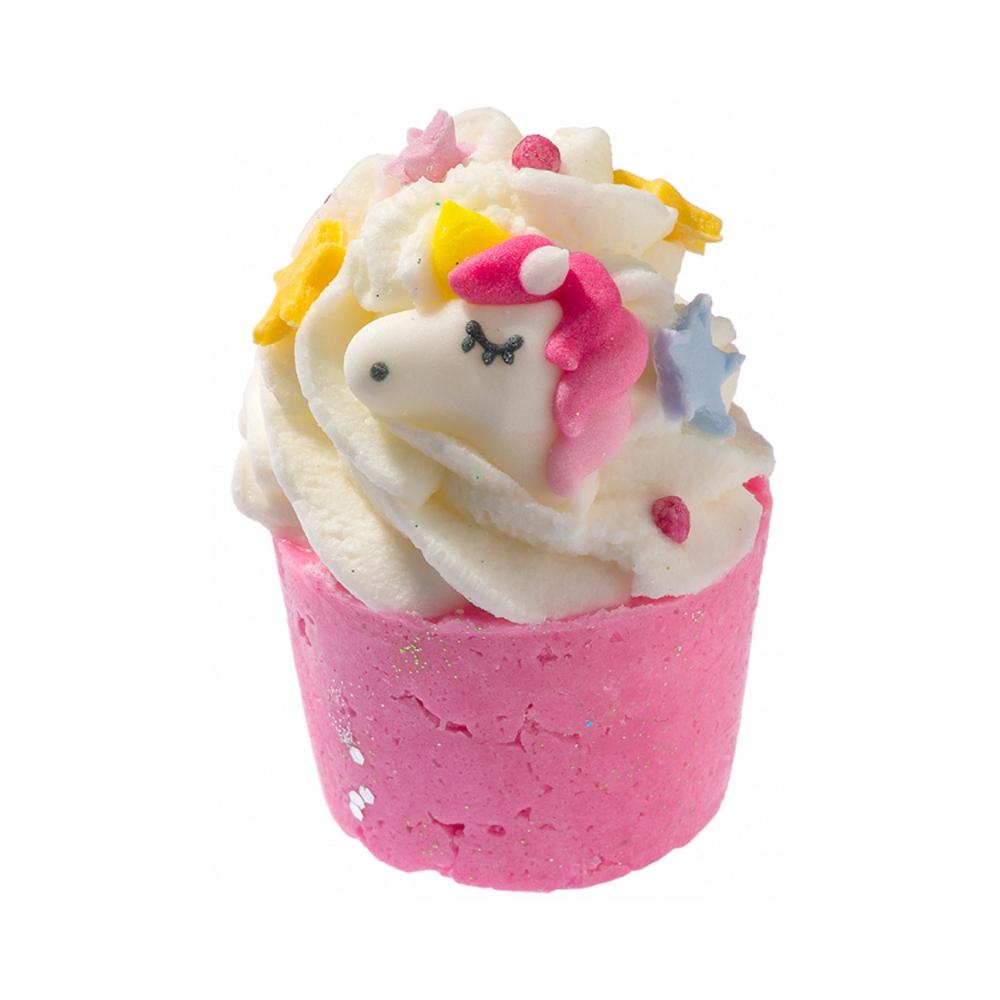 Bad Cupcake, It´s a Kinda Magic