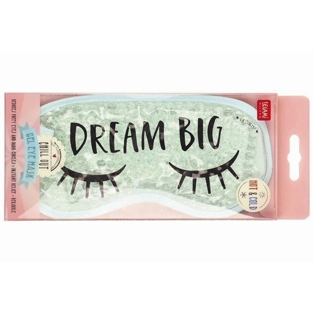 Dream Big Gel Ögonmask