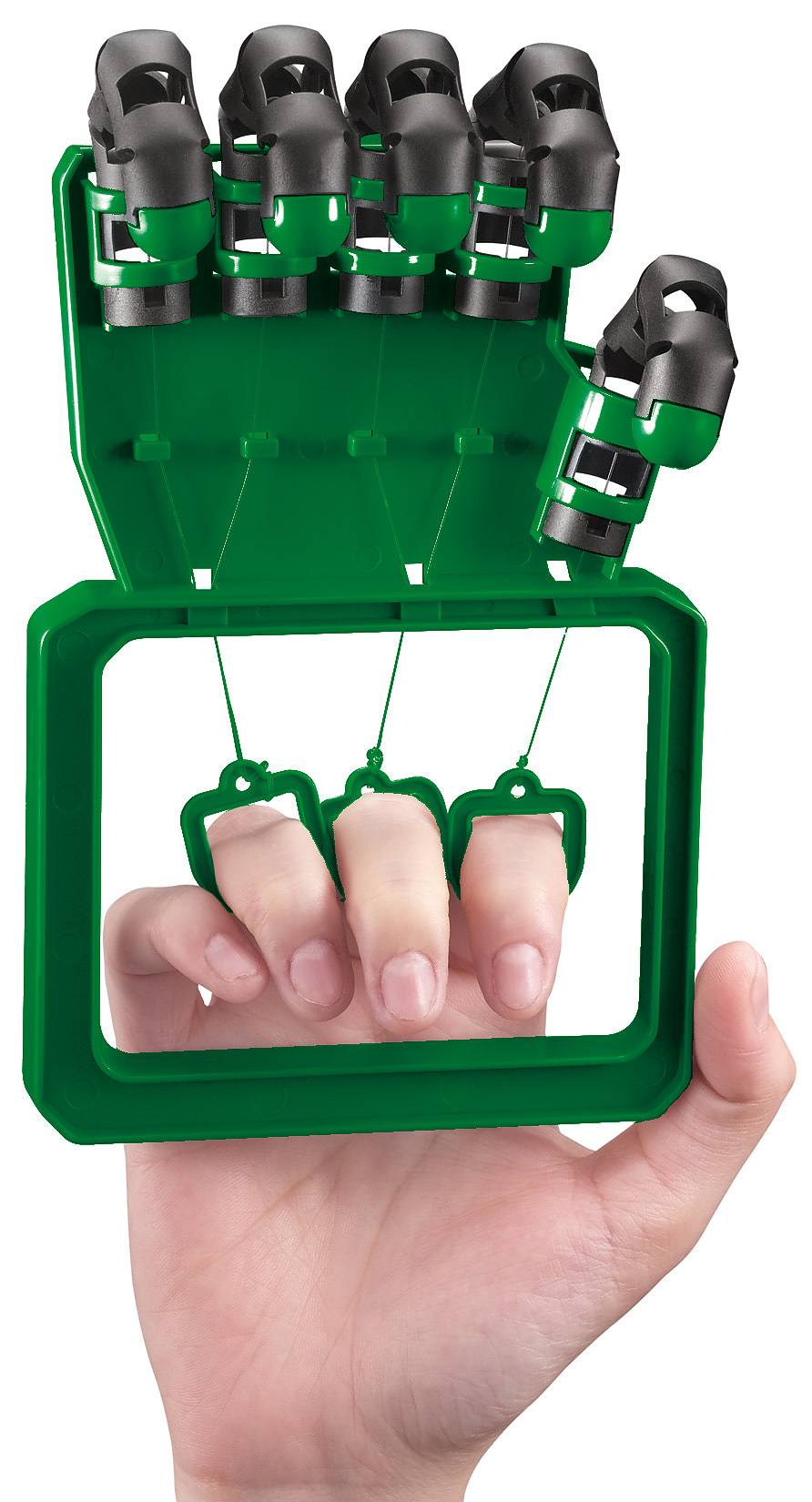 Robotic Hand 4M KidzLabs