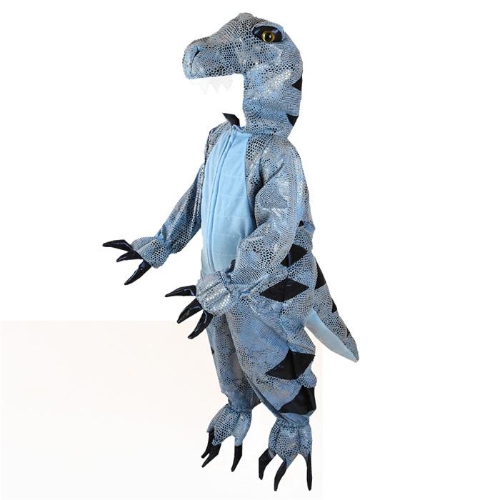 Dinosaurie Onepiece