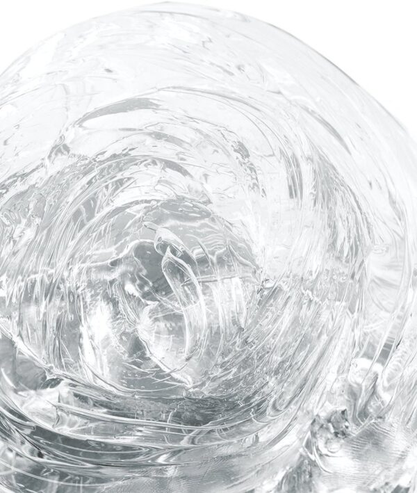 Crazy Aarons Liquid Glass 10cm