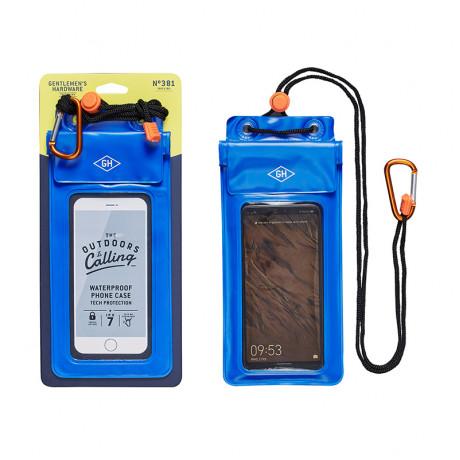 Mobilfodral Vatten och sandtätt