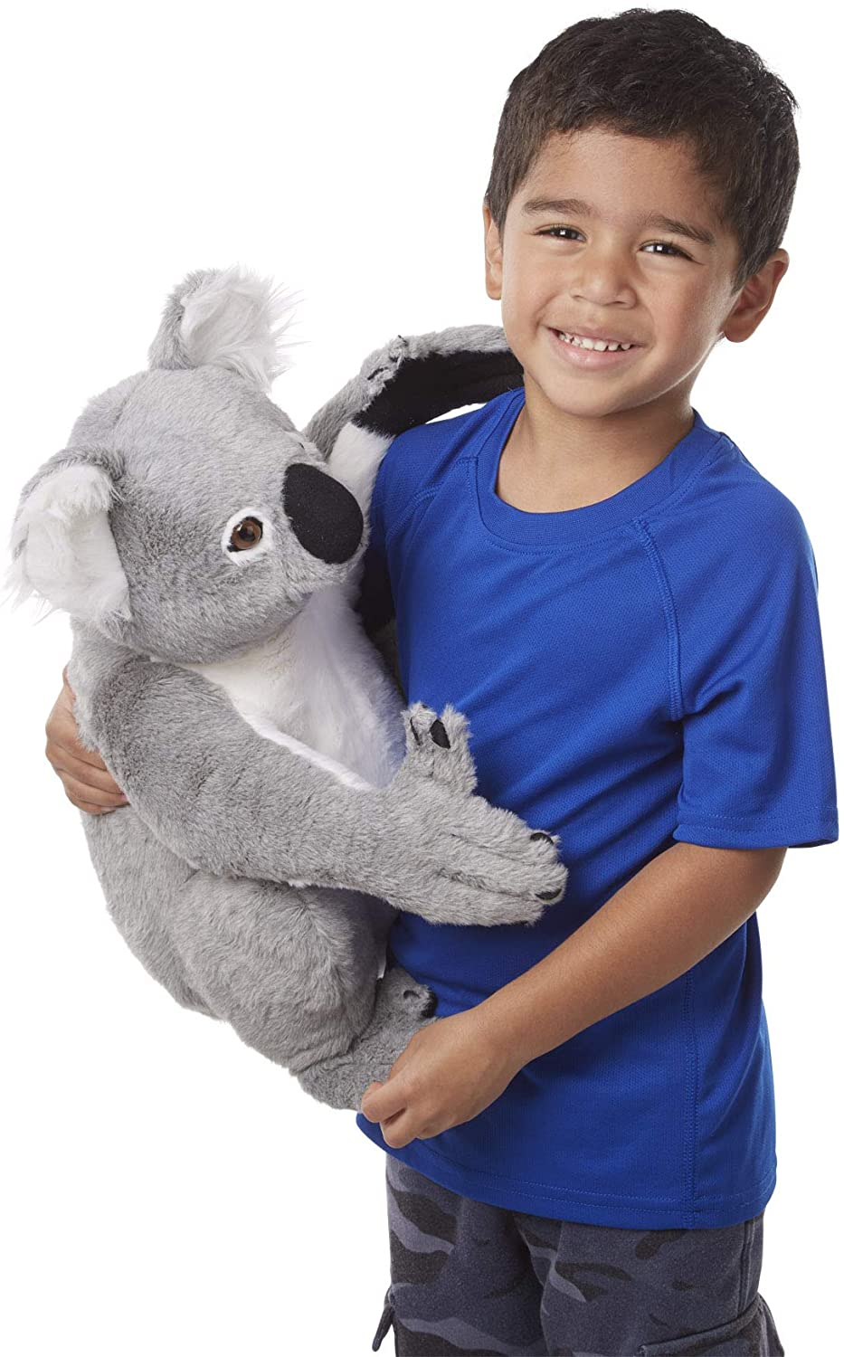Koala XL Melissa and Doug
