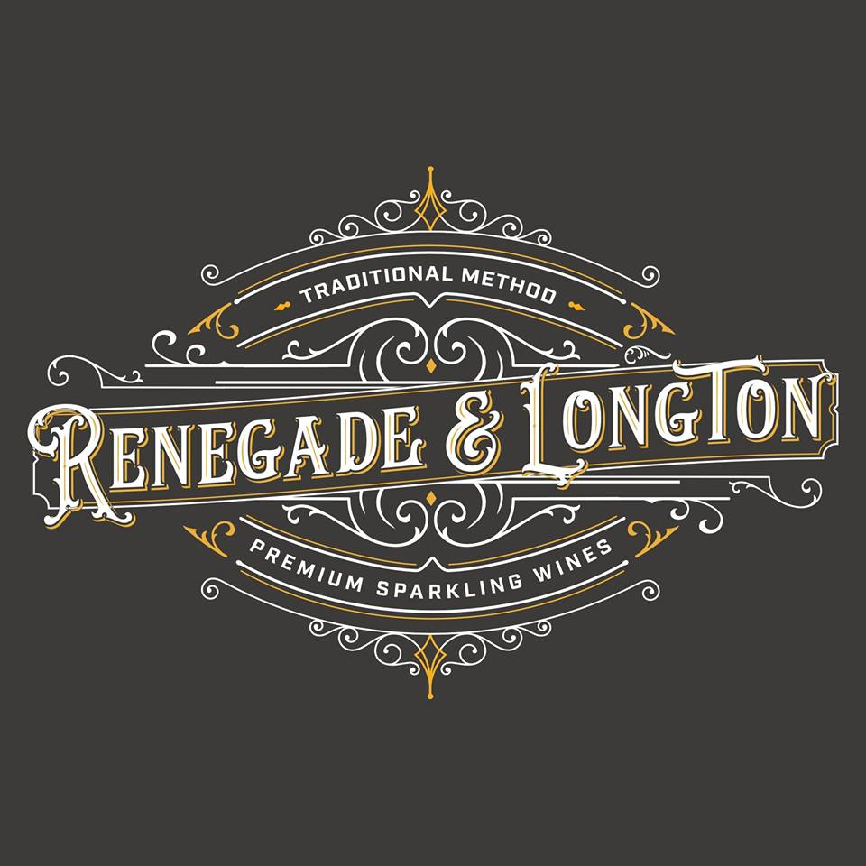 RENEGADE WINES LIMITED
