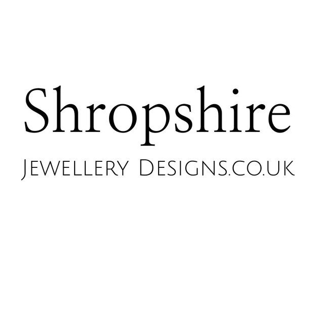 Shropshire Jewellery Designs