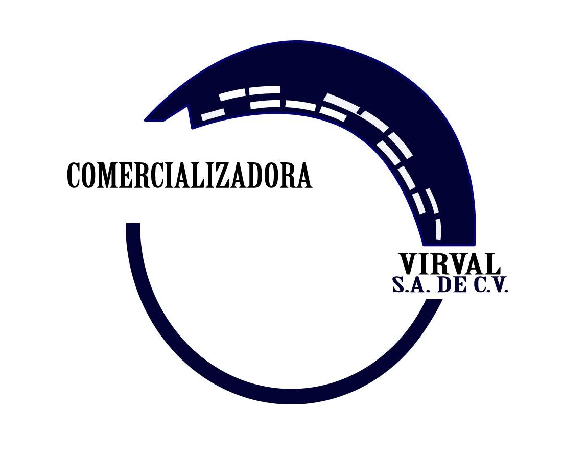 Comercializadora Virval SA De CV