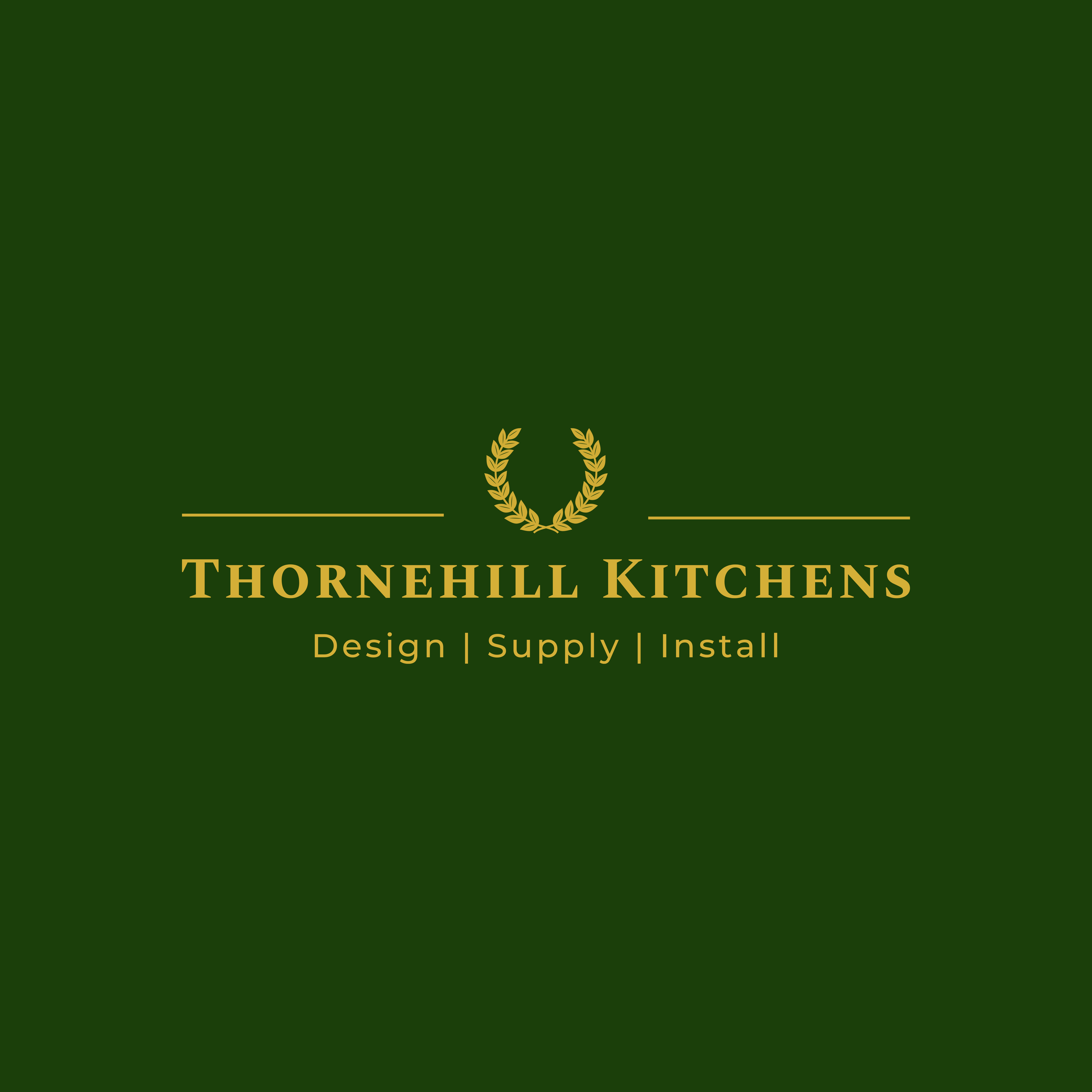 THORNEHILL KITCHENS LTD