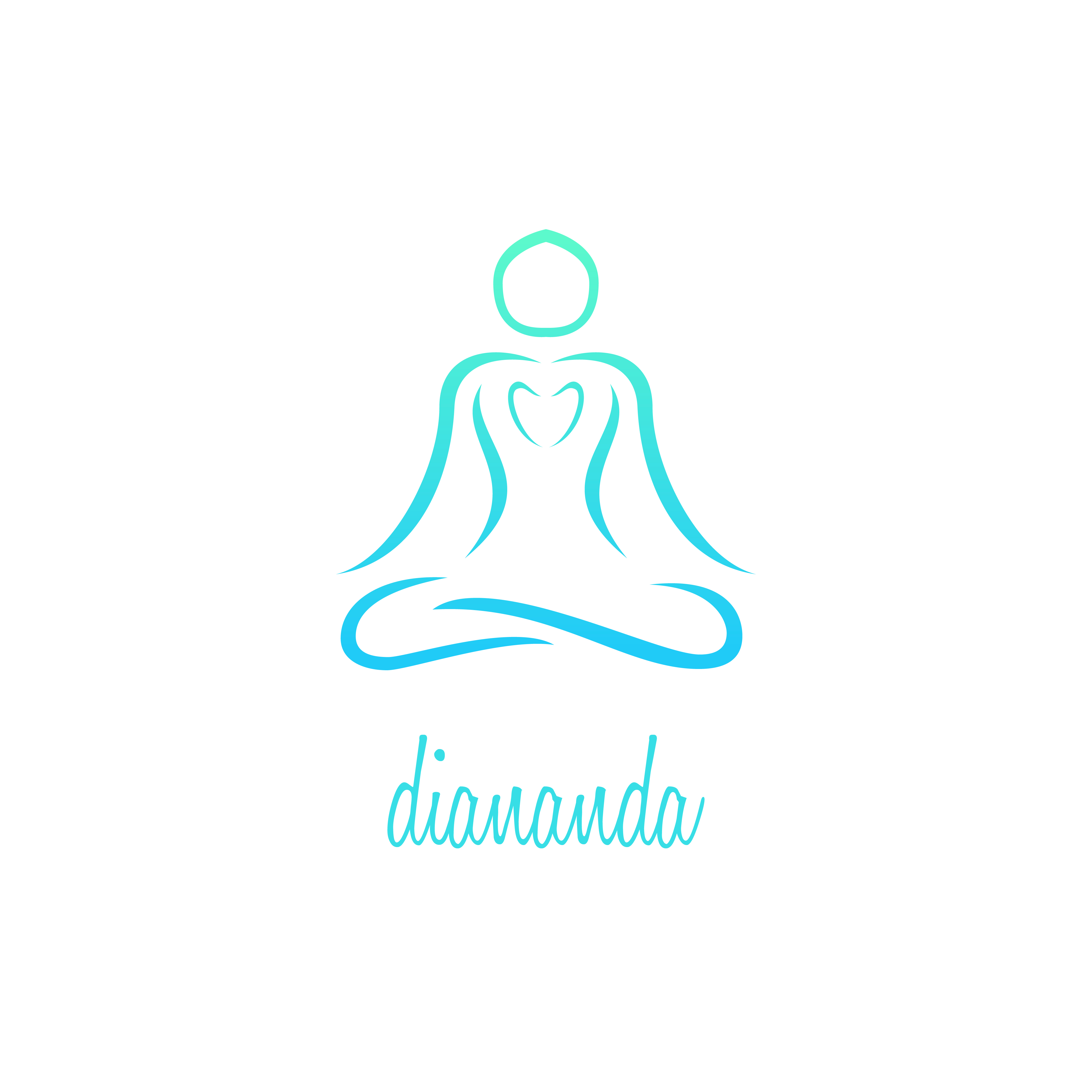 Diananda Yoga