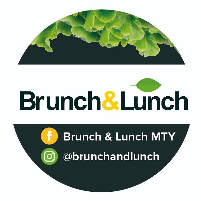 Brunch&Lunch