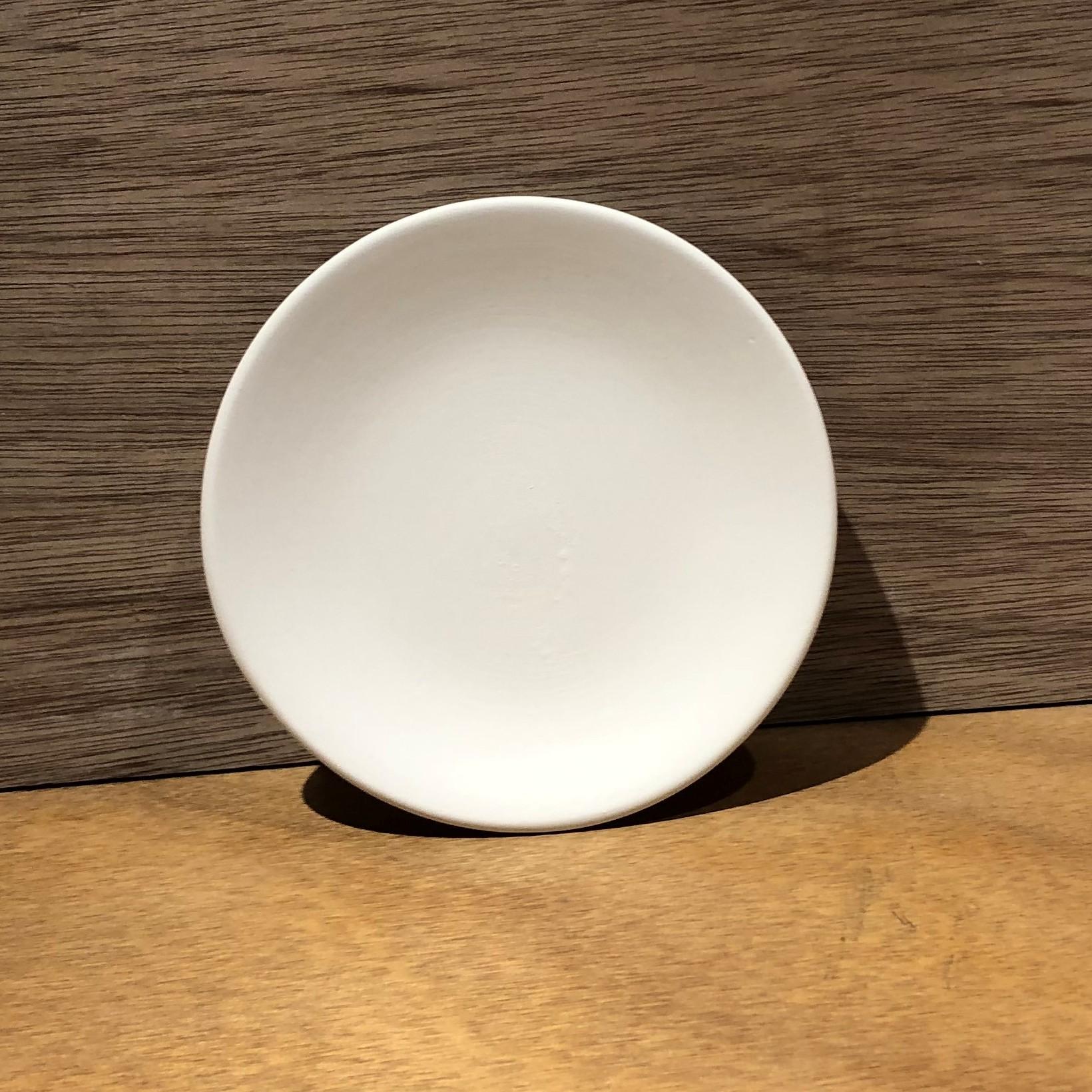 Bregentved, 14 cm