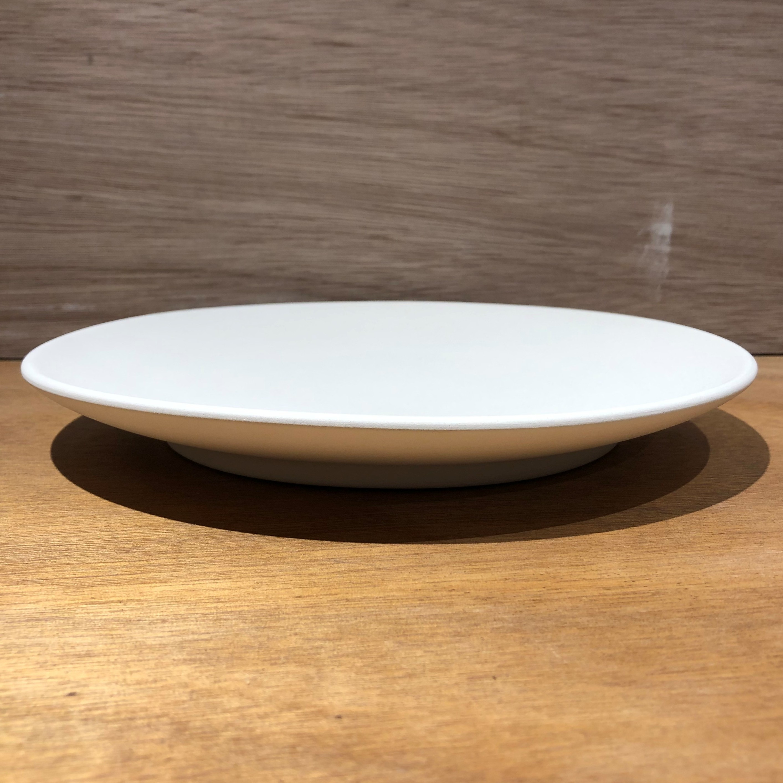 Bregentved, 25 cm