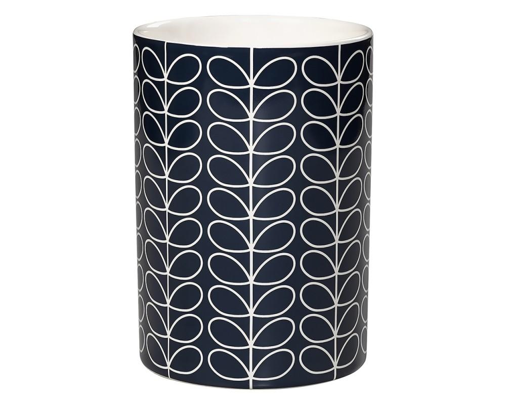 Vase fra Orla Kiely
