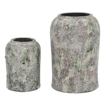 Vare i keramik, Ecolo