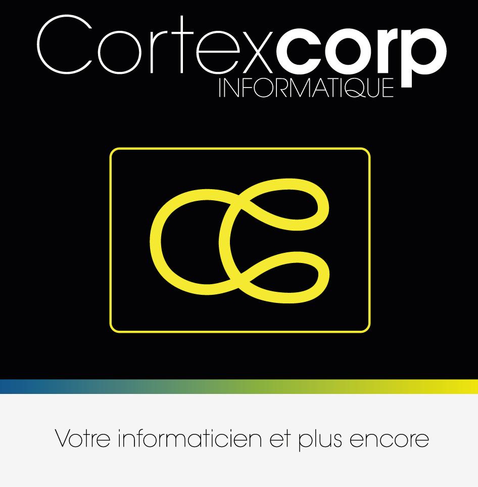 Cortexcorp Informatique