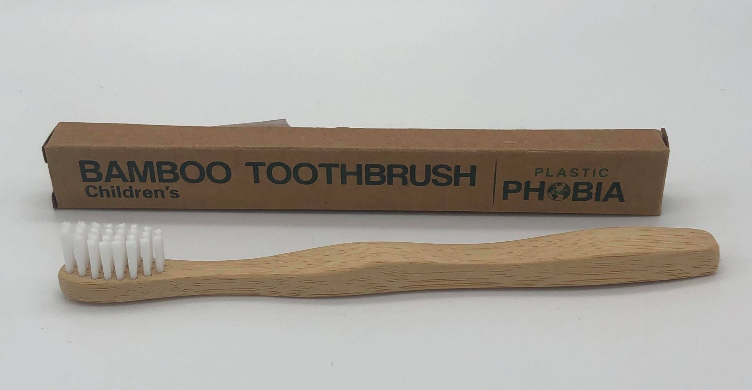 Children toothbrushes