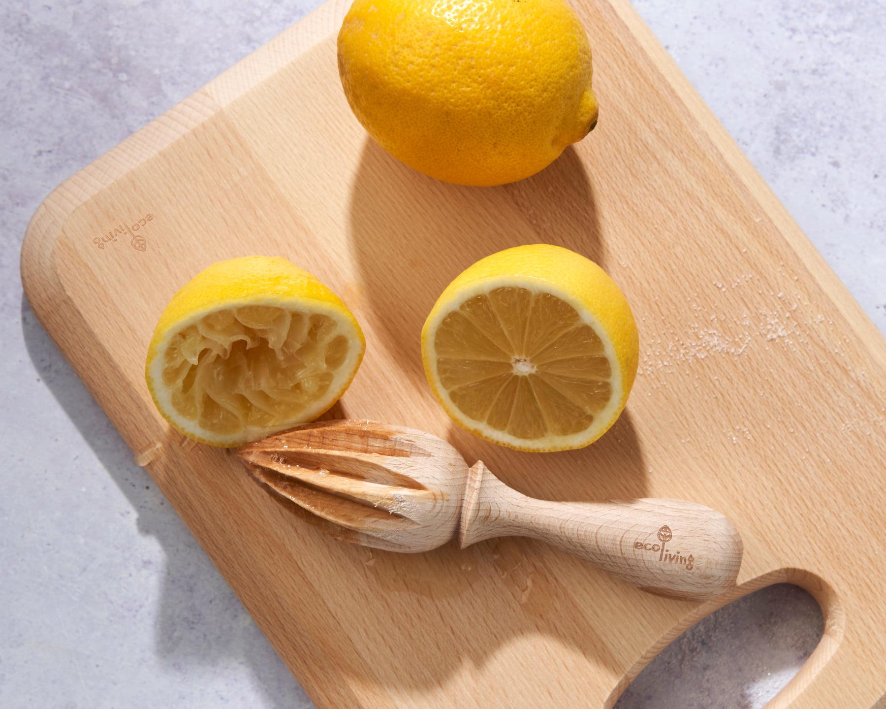 Lemon Reamer
