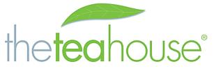 Teahouse Organic Gunpowder Tea