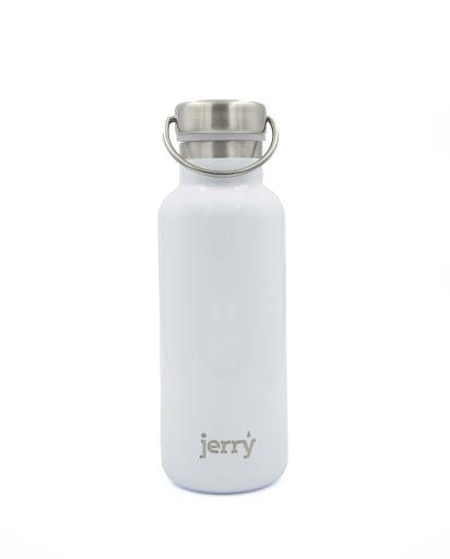 Jerry Bottle 550ml