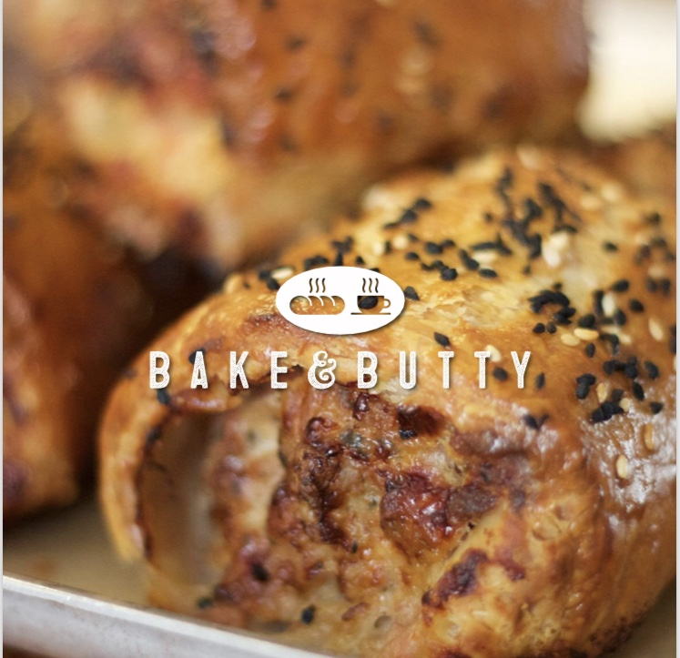 bake and butty