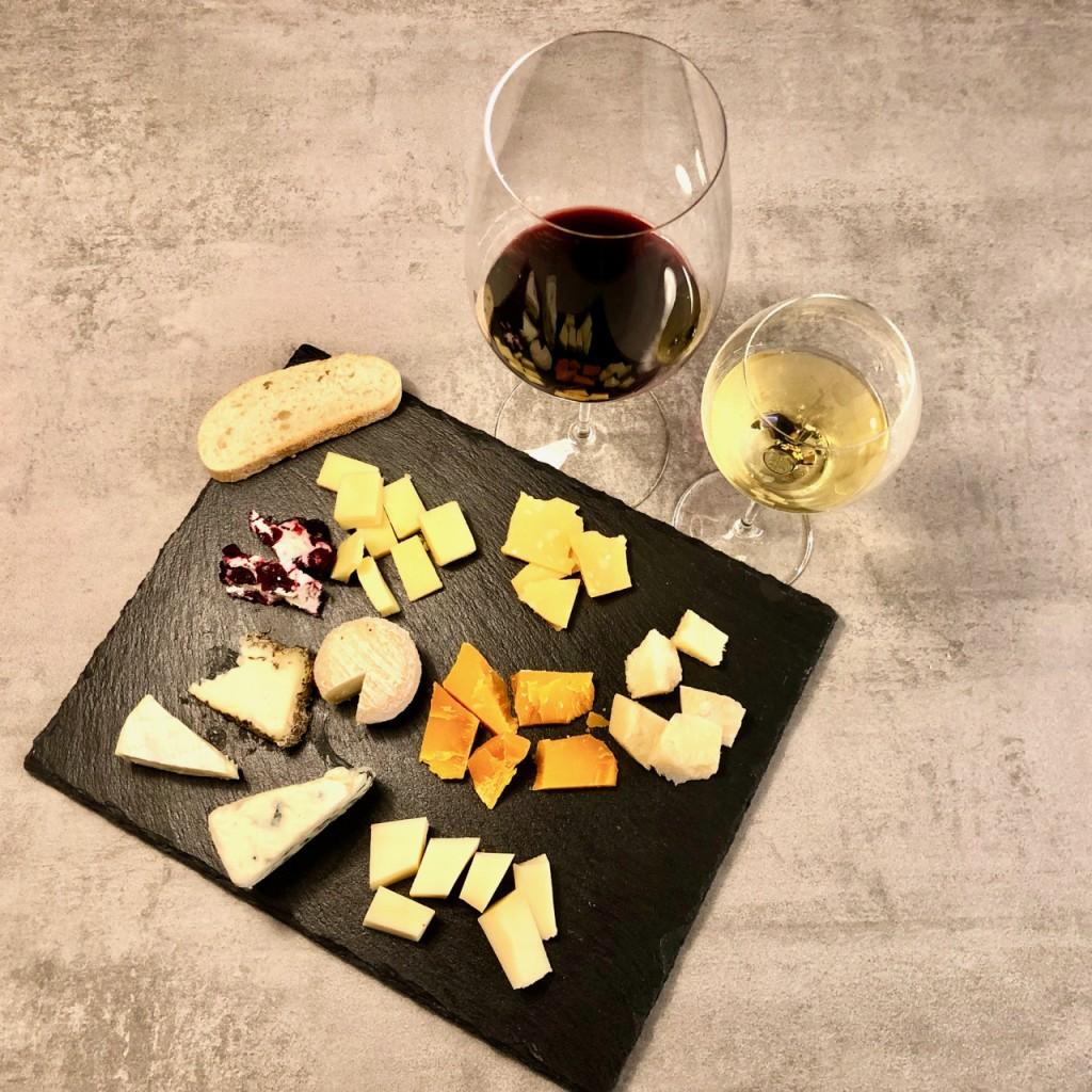 - EVENT - 24.10.20 Wein-Verkostung: