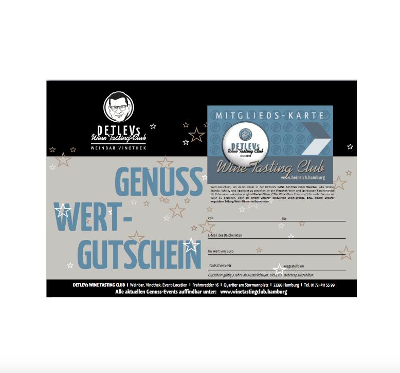 - HIER KLICKEN FÜR WERT-GUTSCHEINE -