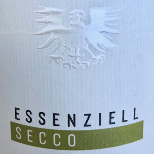 ZIMMERLE Secco Essentiell