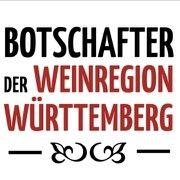 AFTER WORK PARTY - DO 03.12.20, ab 18h-22h - 5 Weine und Schwaben-Tapas