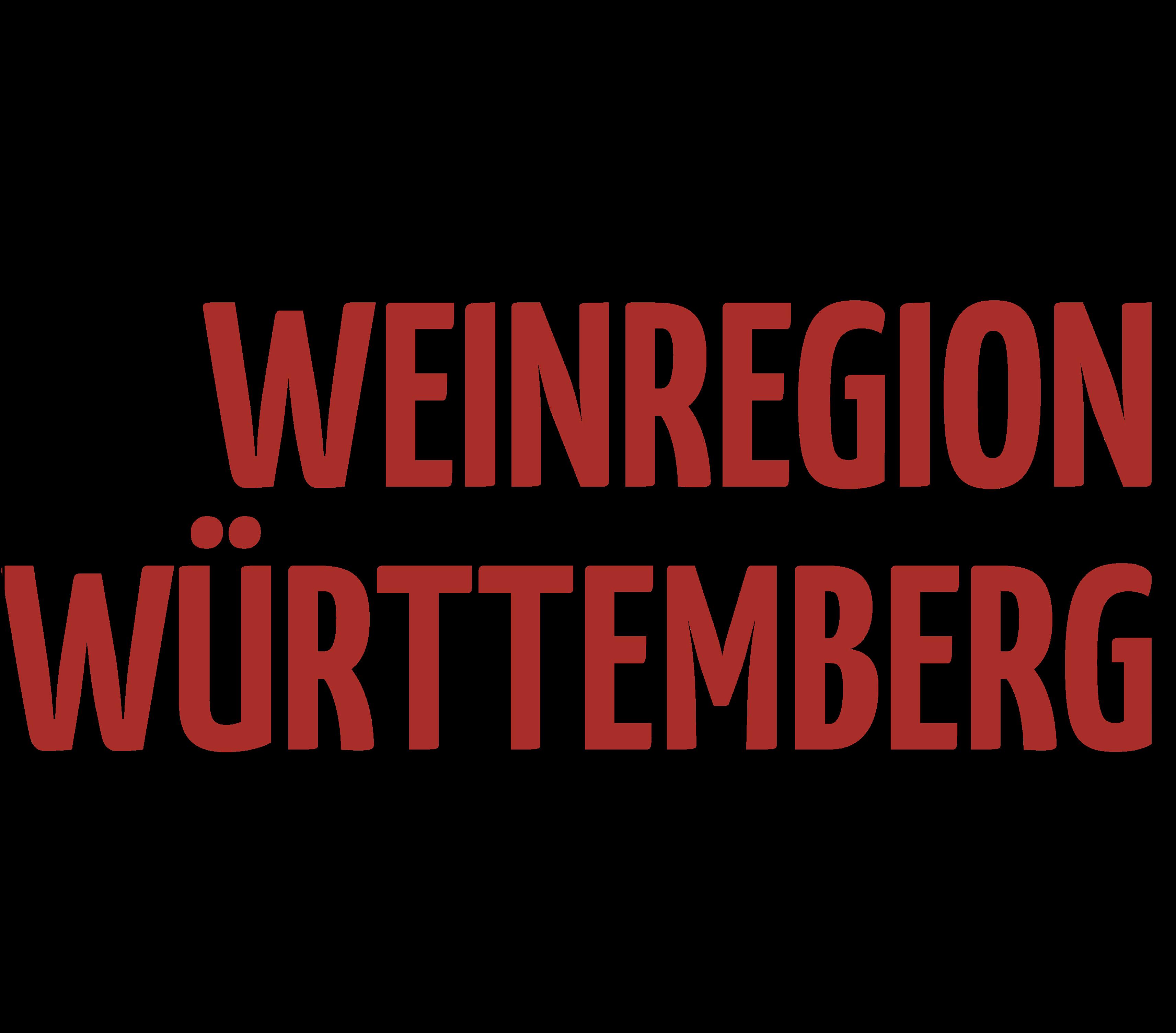 "DETLEVs ""selektion  d."" No. 06, Weissburgunder mit Riesling, 2018"