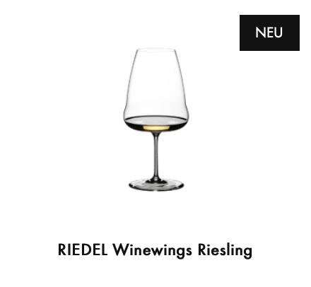 SCHLEMMER-PAKET: 4 frische, original Schwäbische Maultaschen + 1 Fl. Riesling aus der Amphore + 1 Riedel Winewings Riesling-Glas.