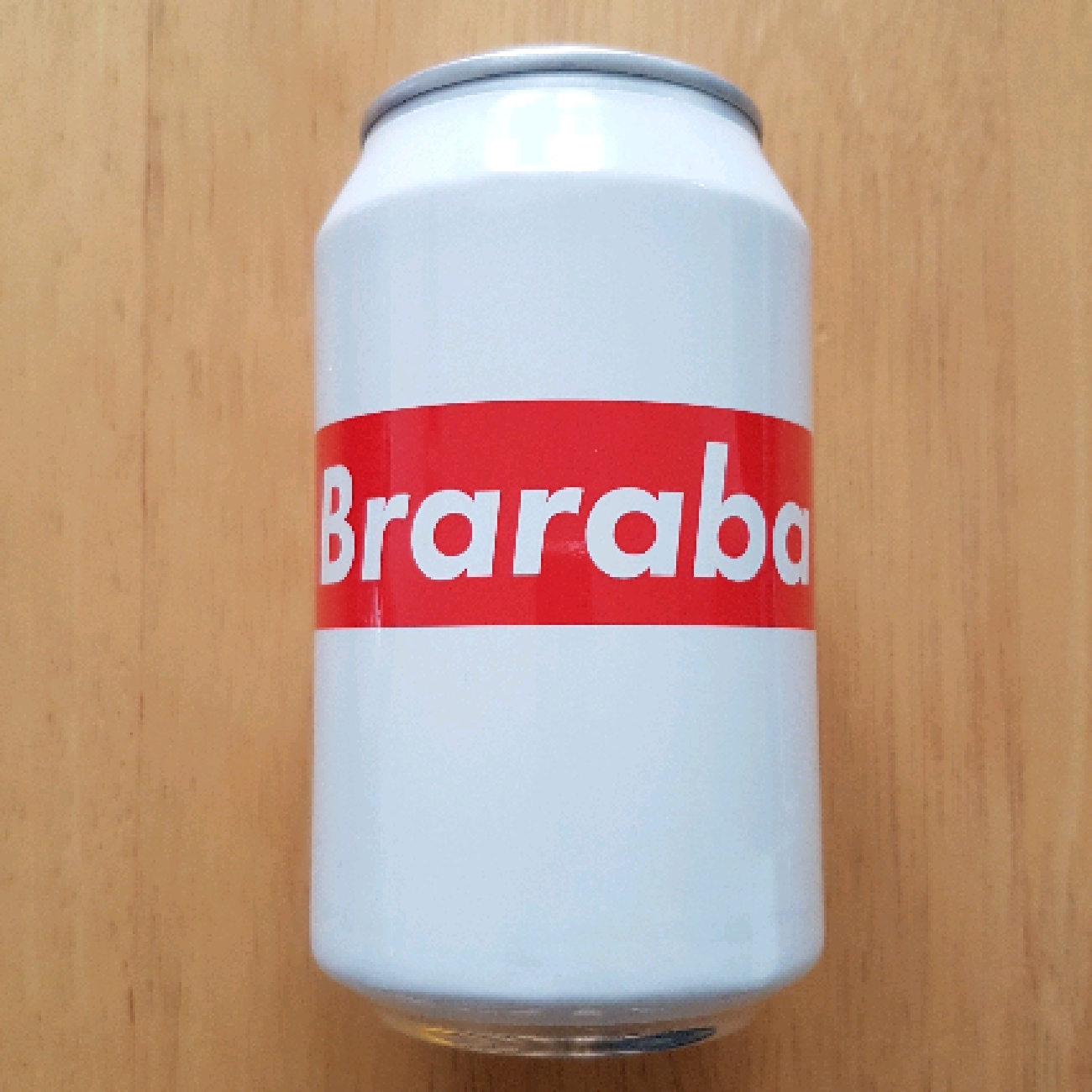Omnipollo Braraba Mango Sour **Reduced to clear BB 11/03**