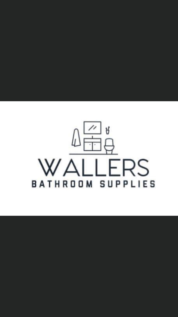 Wallers Bathroom Supplies