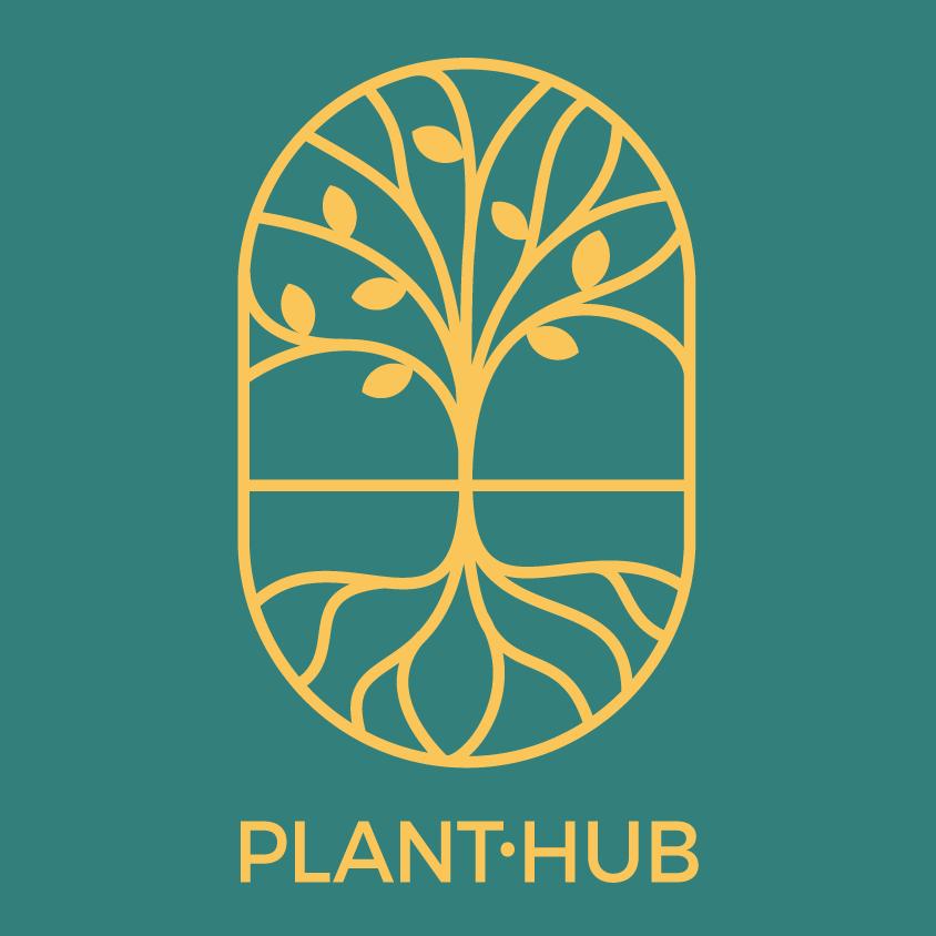 PLANT HUB LTD