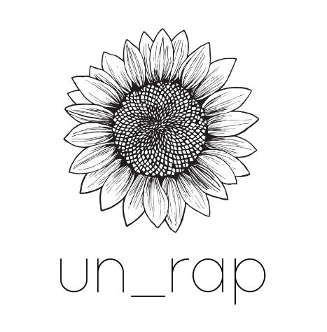 un_rap