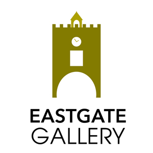 Eastgate Gallery