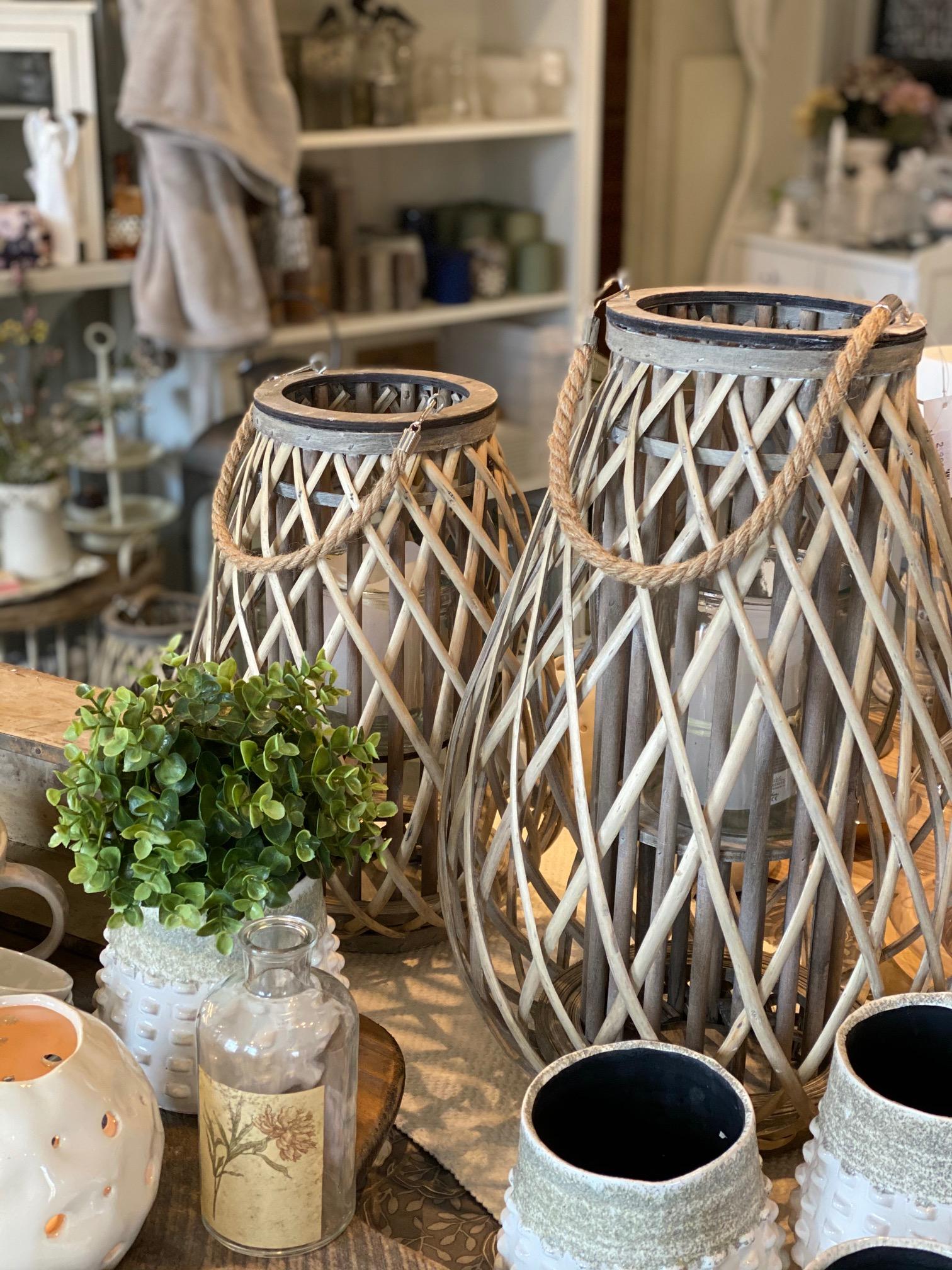 Gemla Station Inredning & Café Evedal Invest AB